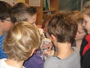 puppy's school  14-02-12 002.1